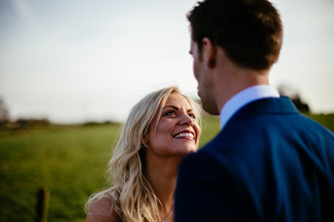 Katie & Nathan - Sansom Wedding Photography-15