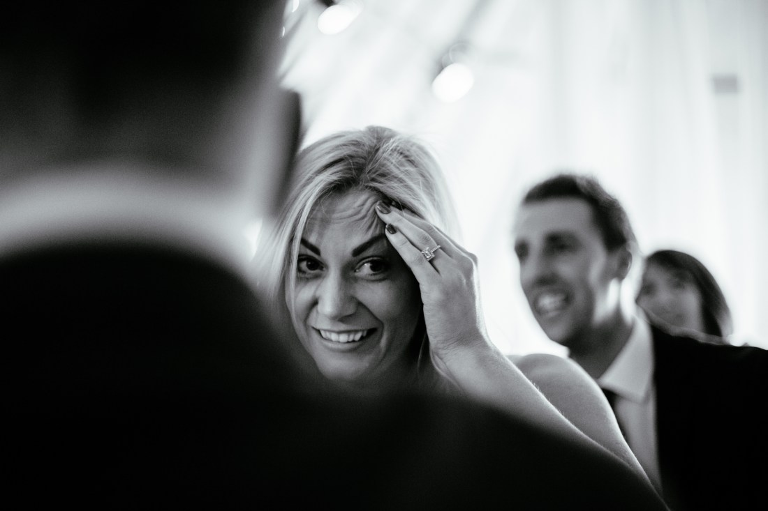 Katie & Nathan - Sansom Wedding Photography-26