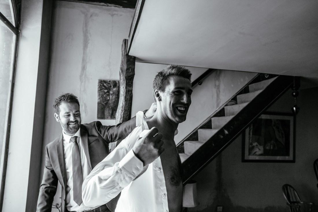 Katie & Nathan - Sansom Wedding Photography-46