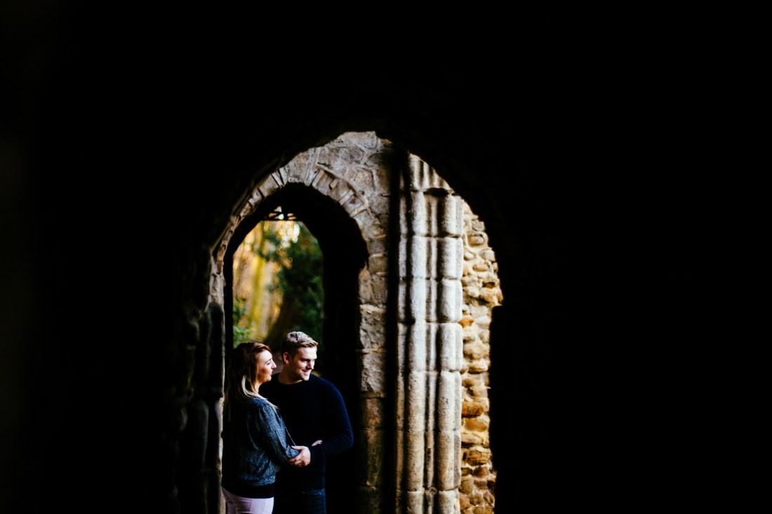 Sansom Engagement Photography-7
