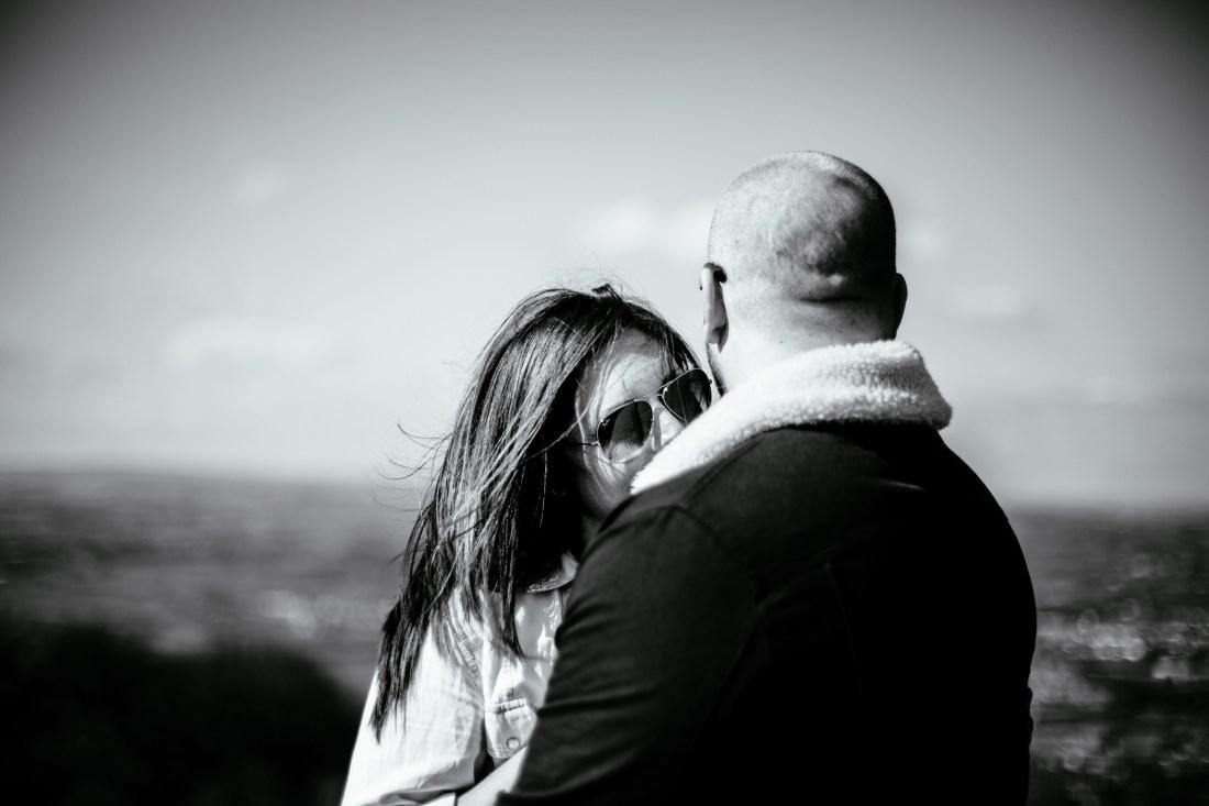 Sansom Engagement Photography Holly & Mark-6