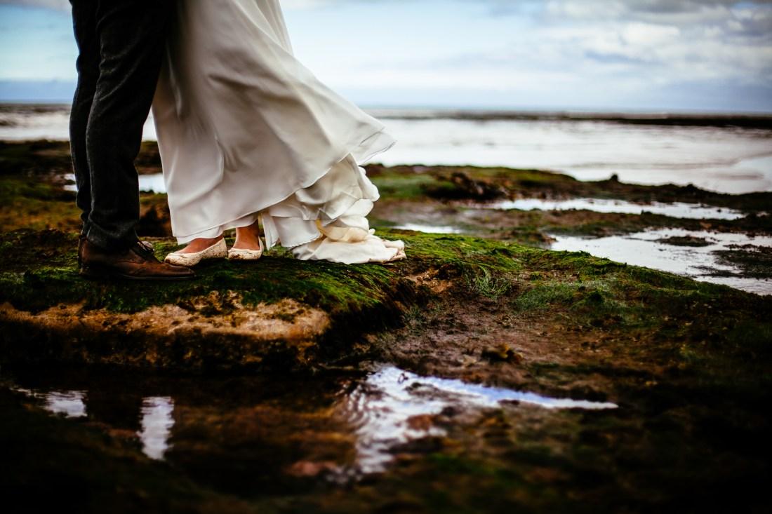 sansom photography beach wedding photography charlotte & mike-18