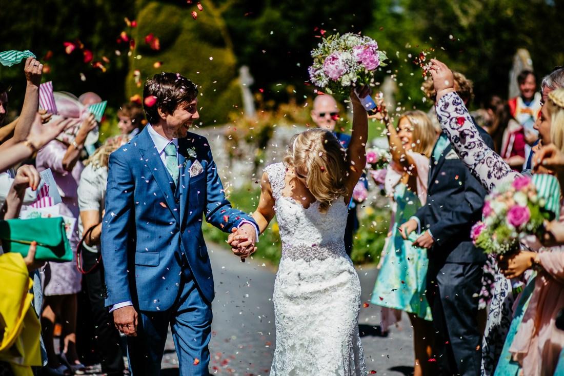 sansomphtography lake district wedding-1