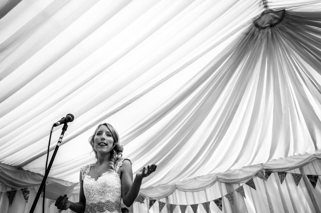 sansomphtography lake district wedding-18