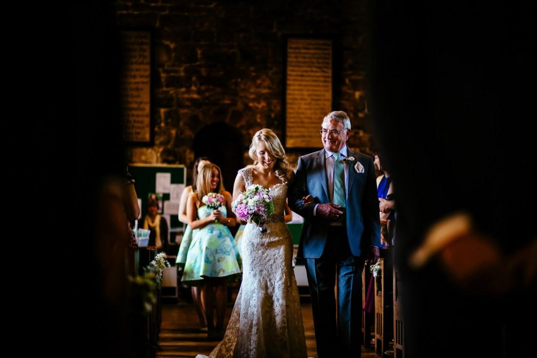 sansomphtography lake district wedding-23