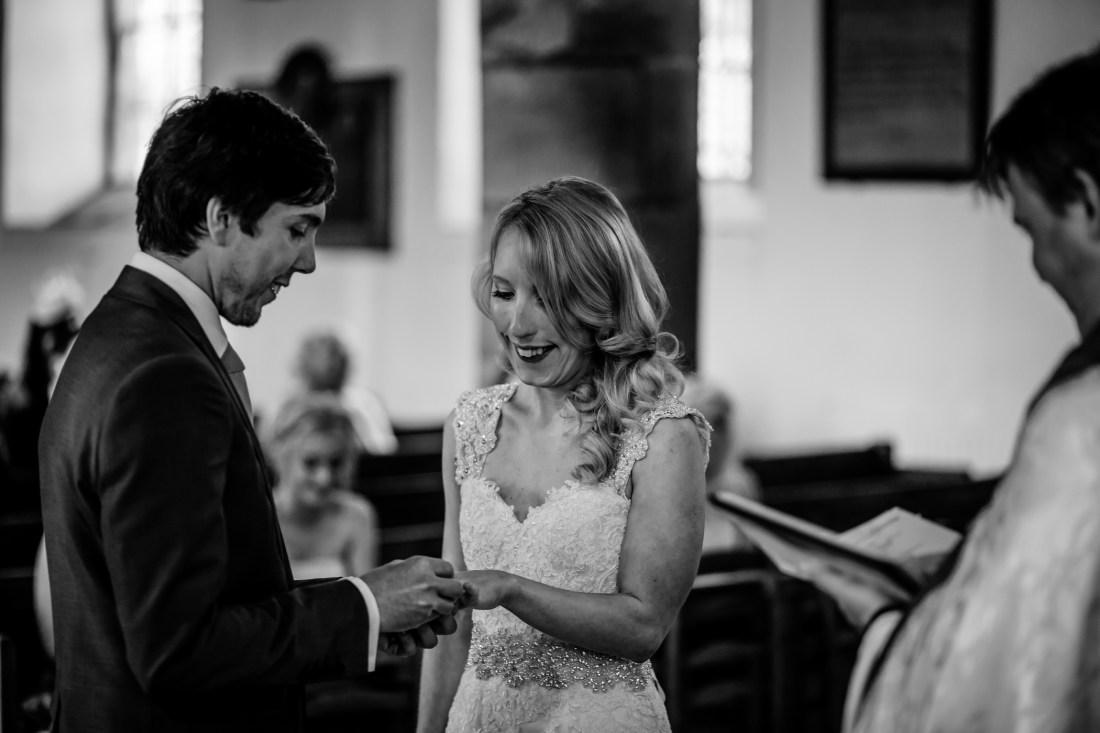 sansomphtography lake district wedding-25