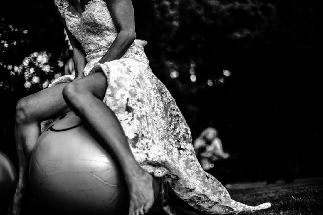 sansomphtography lake district wedding-42