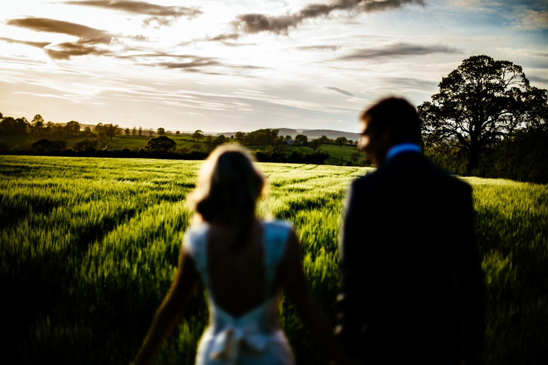 sansomphtography lake district wedding-46