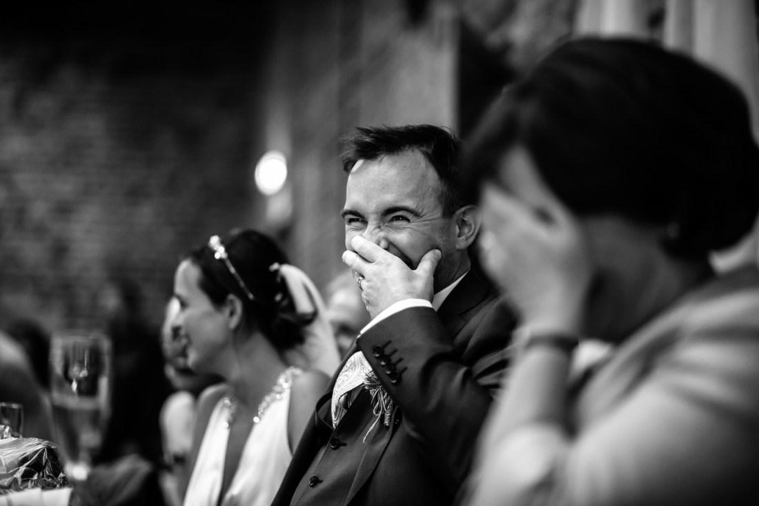Matt & Domi - Sansom Photography-59