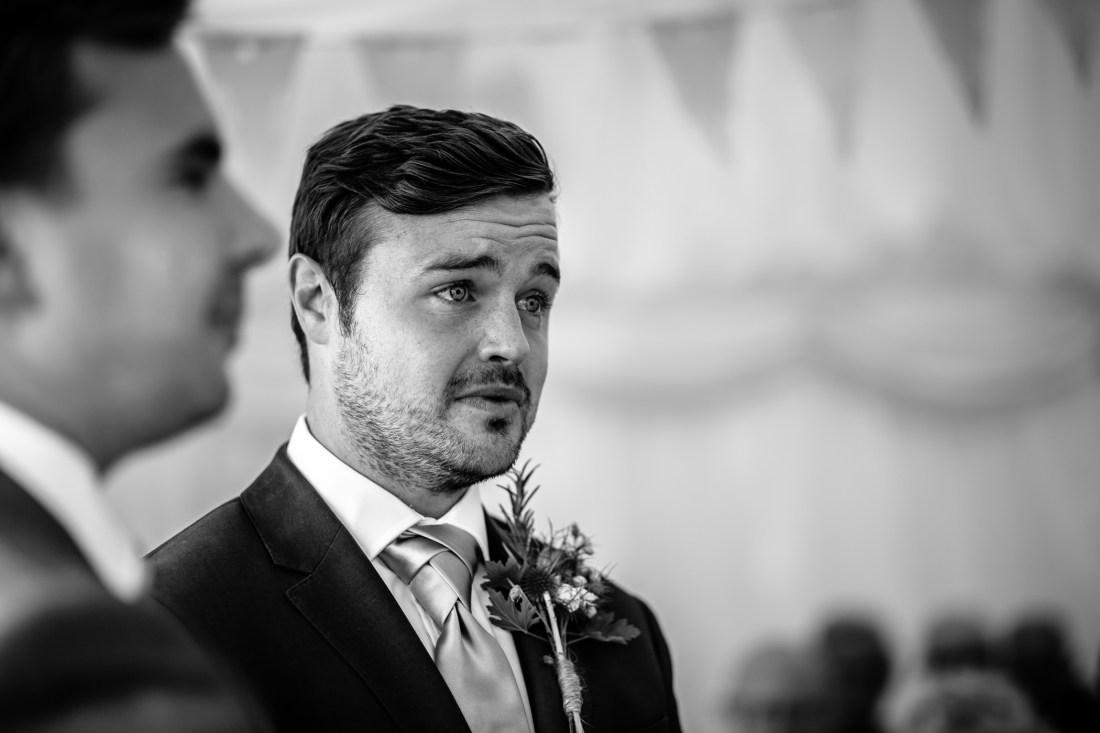 Emma & Dave - Sansom Photography Yorkshire Dales Wedding Photography UK-20
