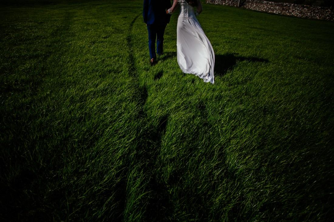 Emma & Dave - Sansom Photography Yorkshire Dales Wedding Photography UK-30