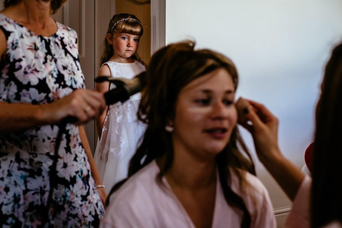 Emma & Dave - Sansom Photography Yorkshire Dales Wedding Photography UK-4