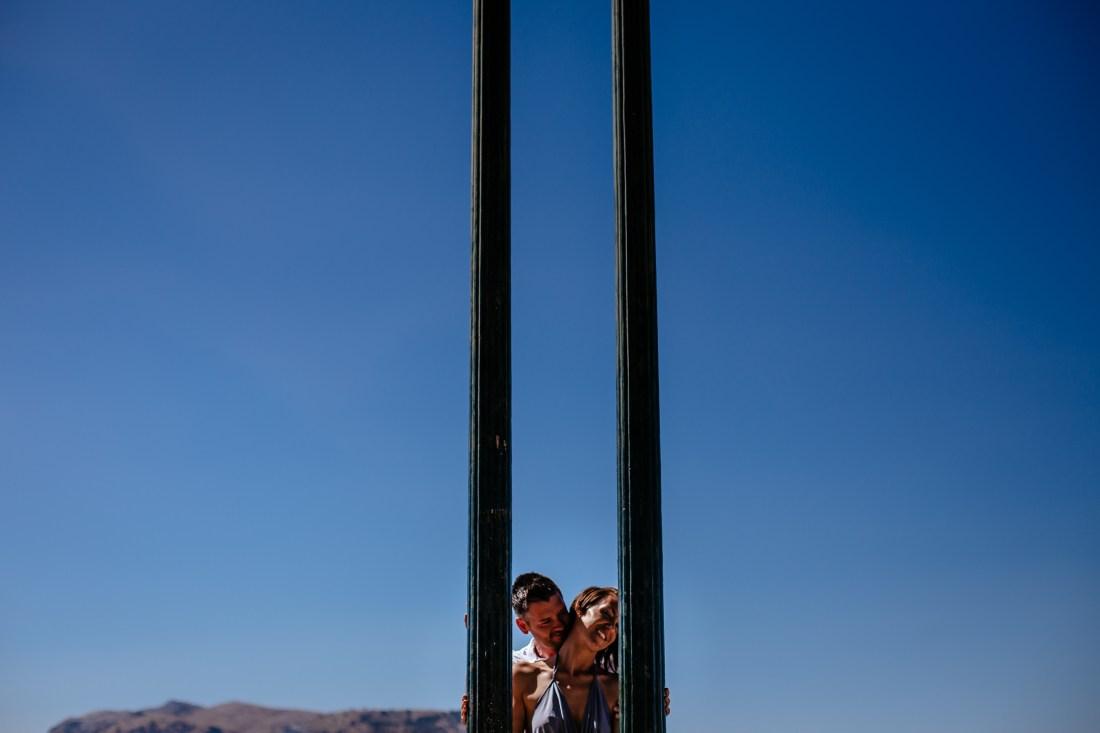 Louise & Ant - Destination engagement photography marbella sansom photography-10