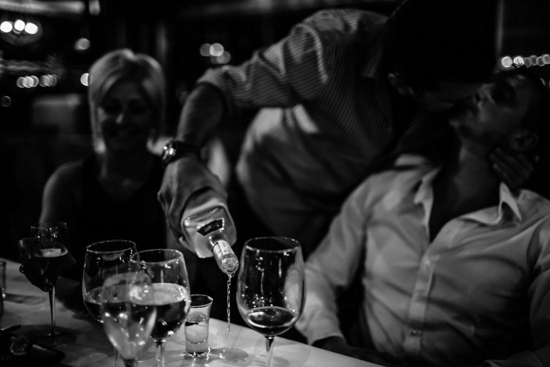 Louise & Ant - Destination engagement photography marbella sansom photography-33