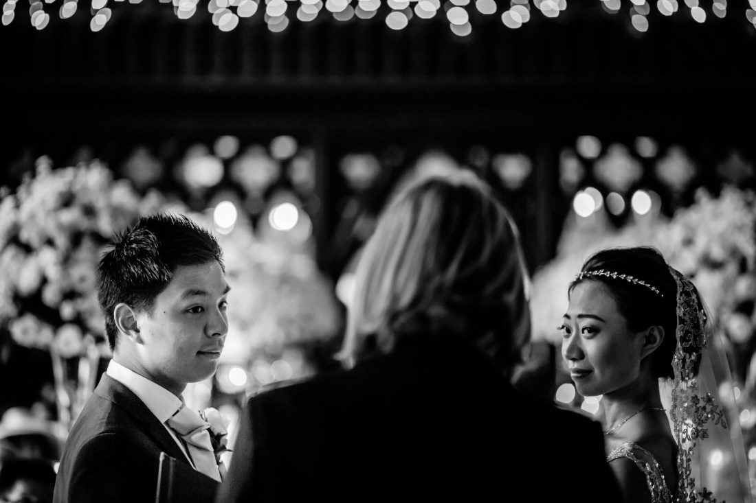 Sonia & Vincent - Sansom Photography Peckforton Castle Wedding Photography-60