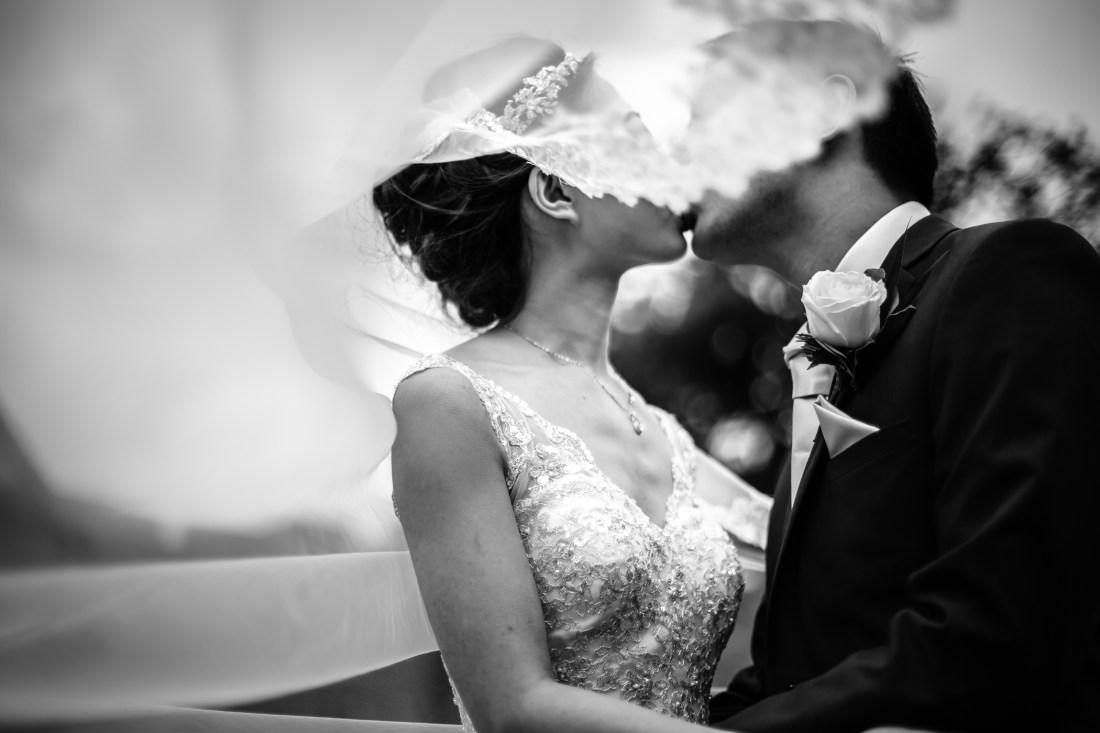 Sonia & Vincent - Sansom Photography Peckforton Castle Wedding Photography-67