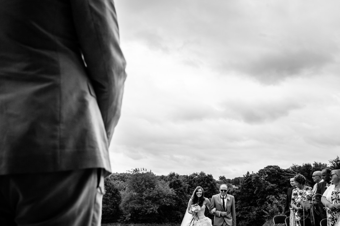 Bex & Dom - Sansom Photography Oakwell Hall Wedding Photography-67