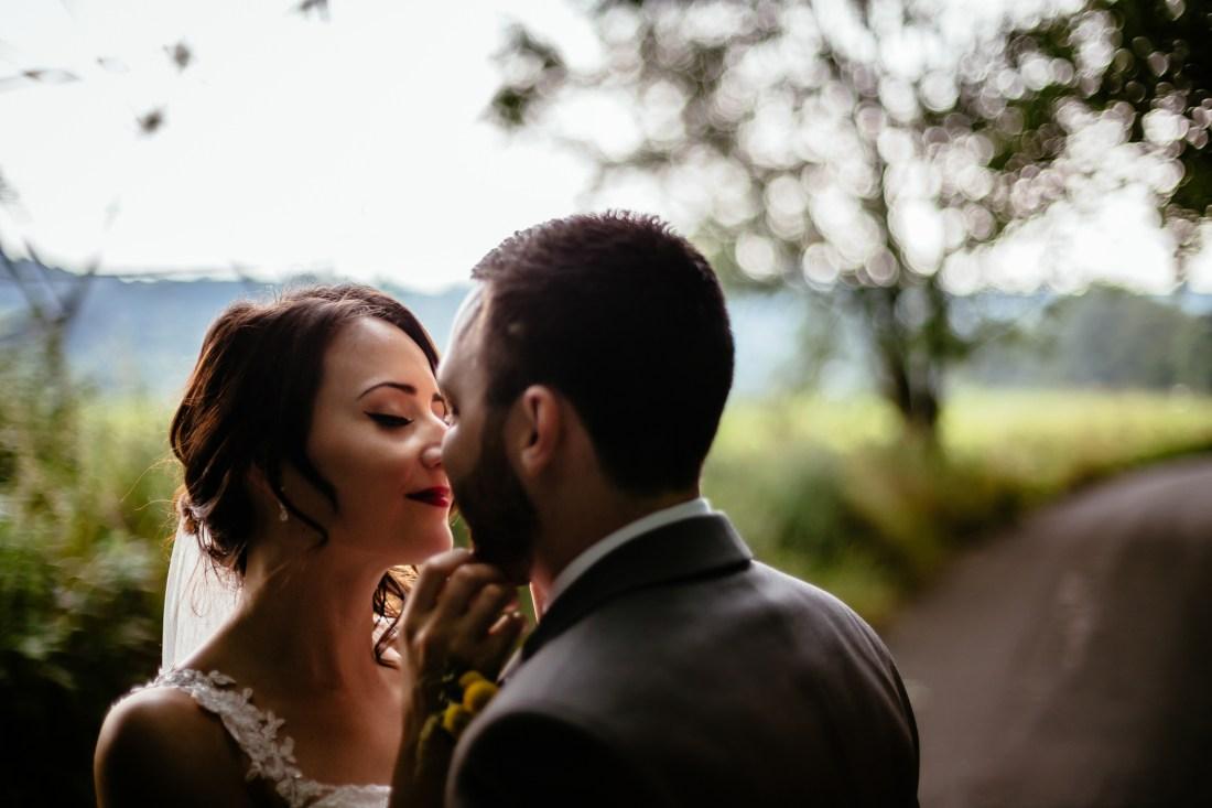 Sansom Photography- Lauren & Jon Yorkshire Wedding Photography-14