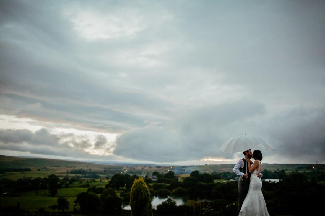 Sansom Photography- Lauren & Jon Yorkshire Wedding Photography-24