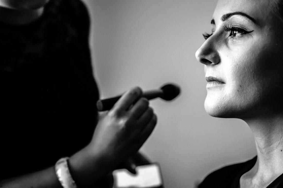 Sansom Photography- Lauren & Jon Yorkshire Wedding Photography-38