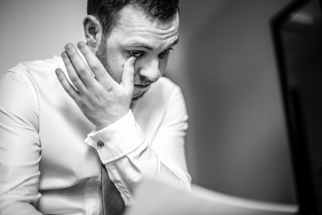 Sansom Photography- Lauren & Jon Yorkshire Wedding Photography-5