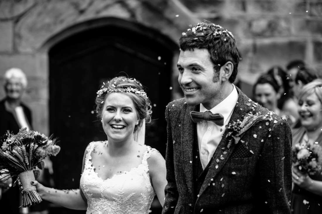 Charlotte & George - Sansom Photography Oakwell Hall Wedding-19