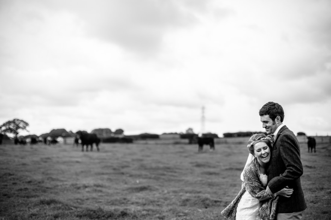 Charlotte & George - Sansom Photography Oakwell Hall Wedding-22
