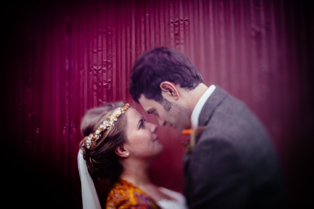 Charlotte & George - Sansom Photography Oakwell Hall Wedding-29