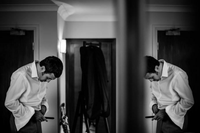 Charlotte & George - Sansom Photography Oakwell Hall Wedding-44
