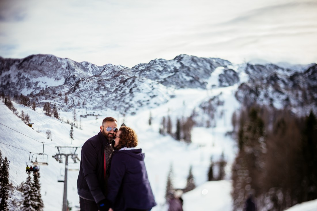 Lake Bled Engagement Photography Emma & Rich Sansom Photography-118