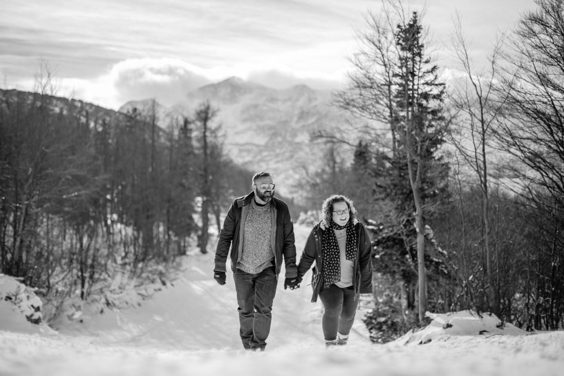Lake Bled Engagement Photography Emma & Rich Sansom Photography-126