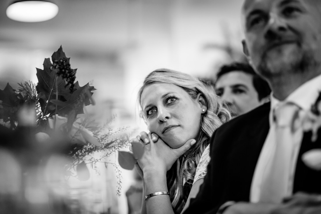 Lucy & Claude - Sansom Photography St John London Wedding -17