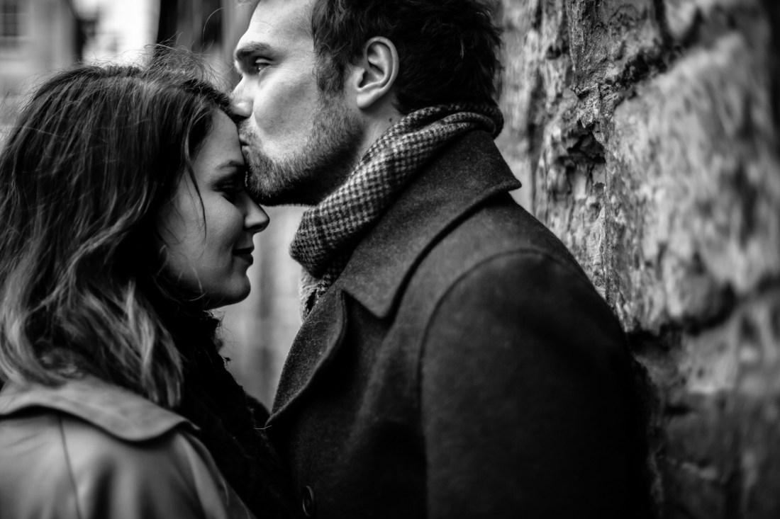 Emma & Dave - Sansom Photography York Engagement Photography-13