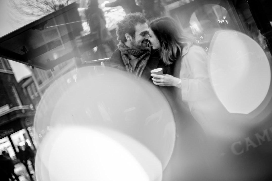 Emma & Dave - Sansom Photography York Engagement Photography-7
