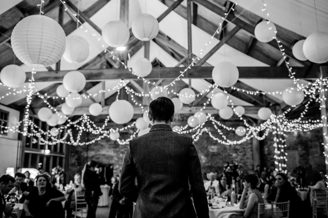 Mekhala & Gareth - Sansom Photography Barmbyfield Barns Wedding York-21