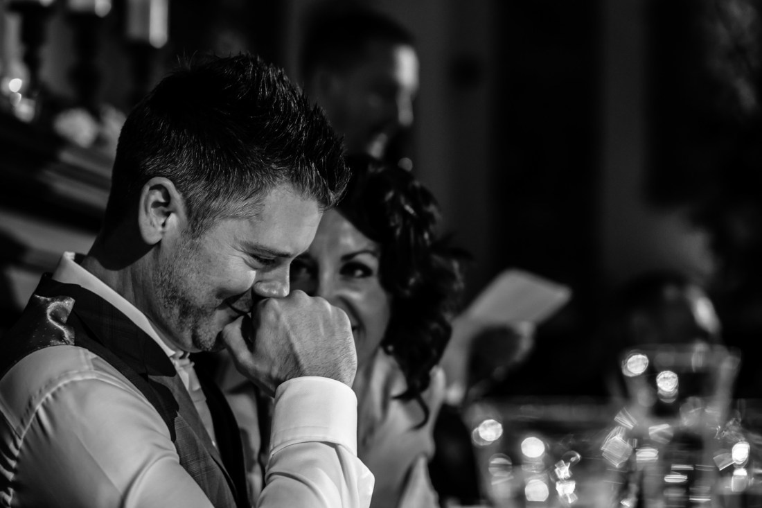 Ant & Louise NYE Peckforton Castle Wedding- Sansom Photography-48