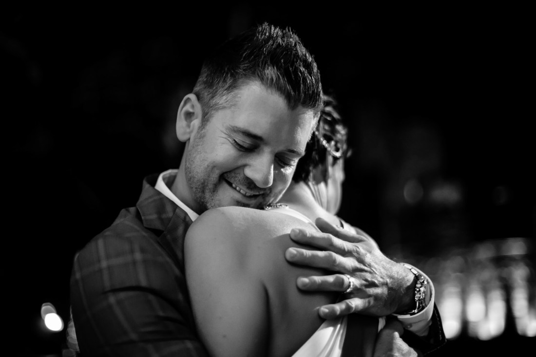 Ant & Louise NYE Peckforton Castle Wedding- Sansom Photography-67