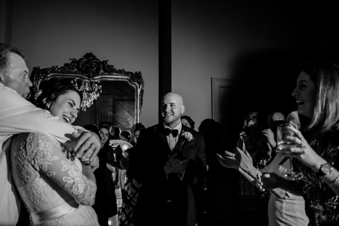 Georgie & steve - Sansom photography Grays Court York Wedding-33