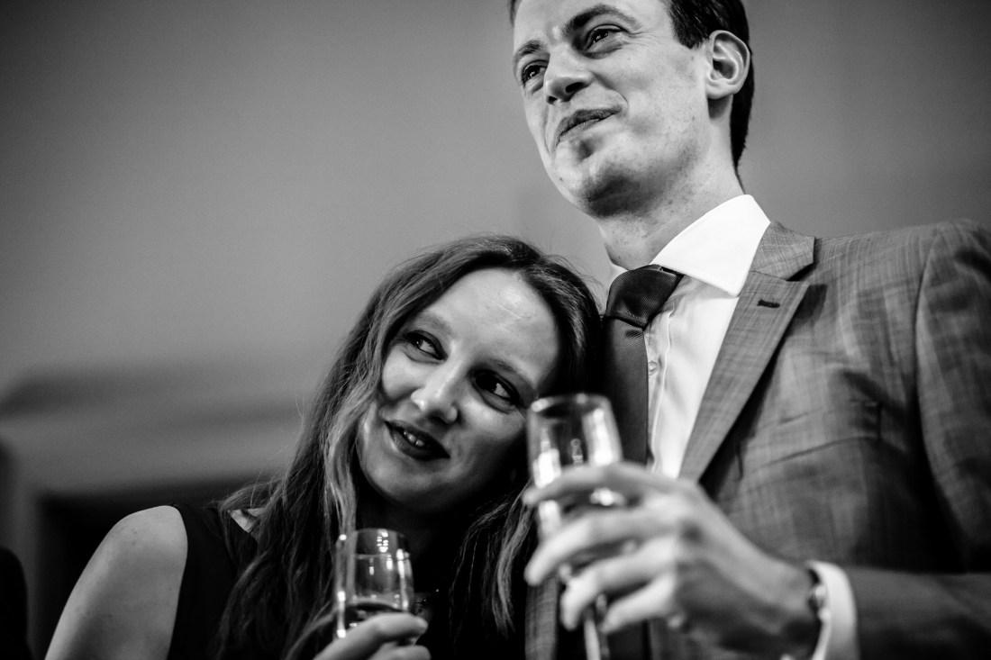 Georgie & steve - Sansom photography Grays Court York Wedding-50