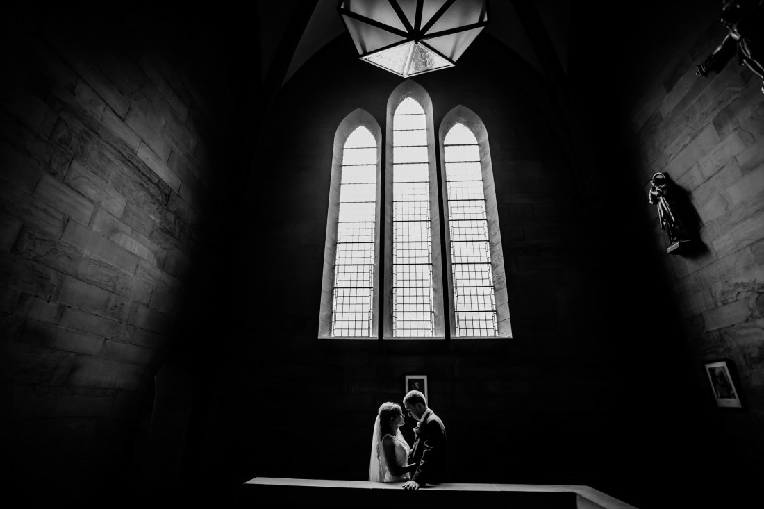 Sansom Photography-31