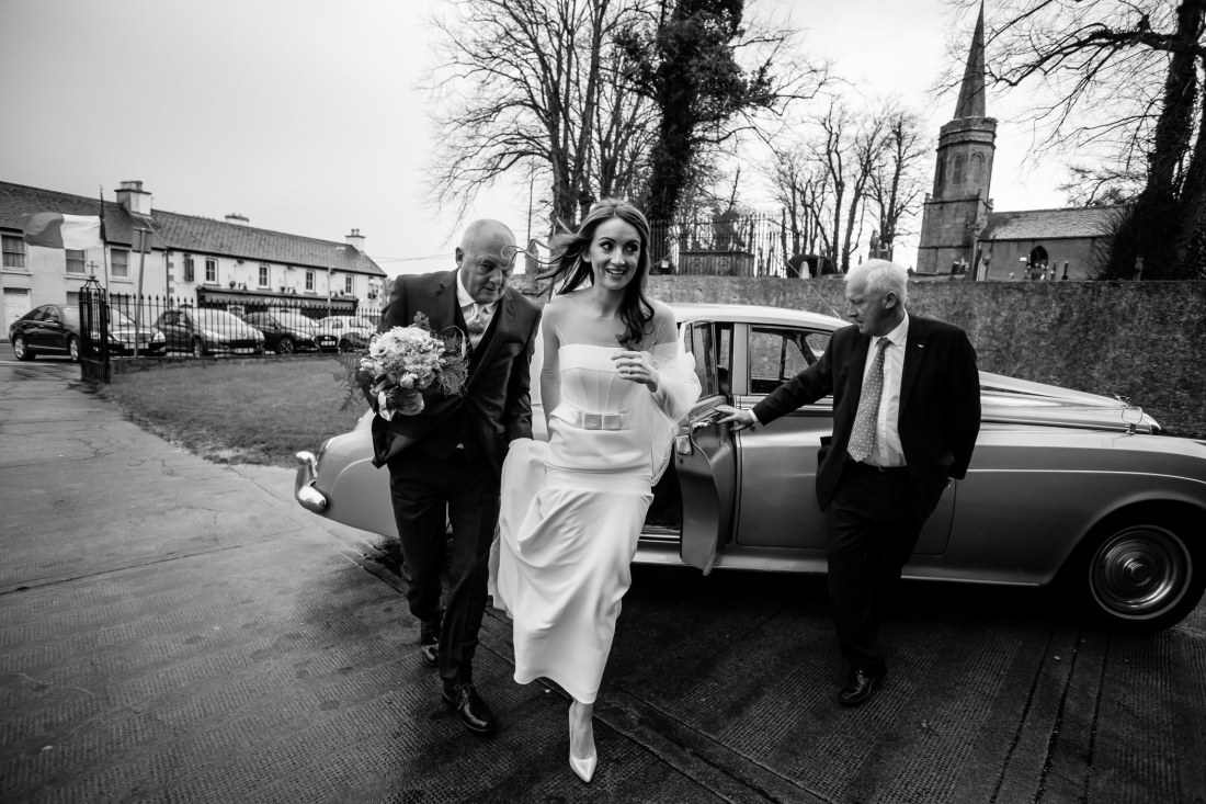 Isobel & Karl - Sansom Photography - Kilshane House Wedding Ireland-13