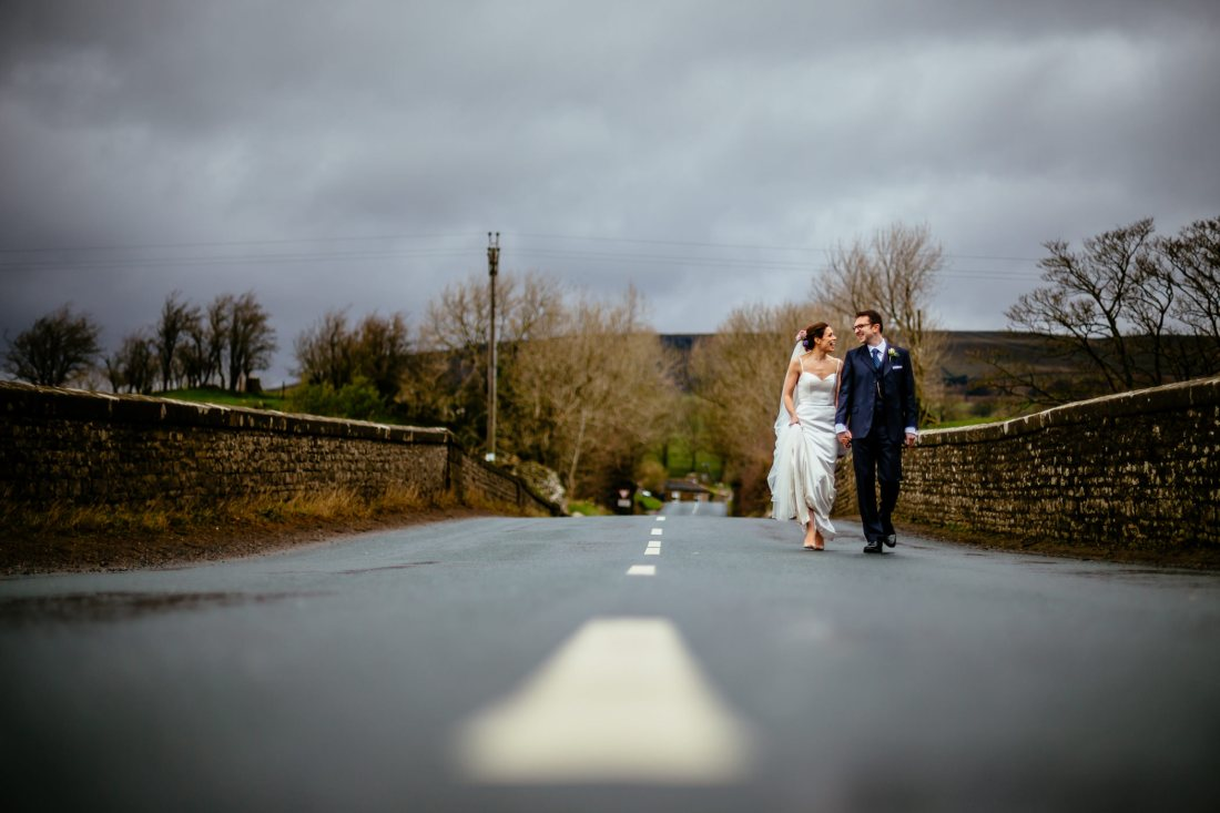 Julia & Simon - Sansom Photography Yorkshire Wedding-111
