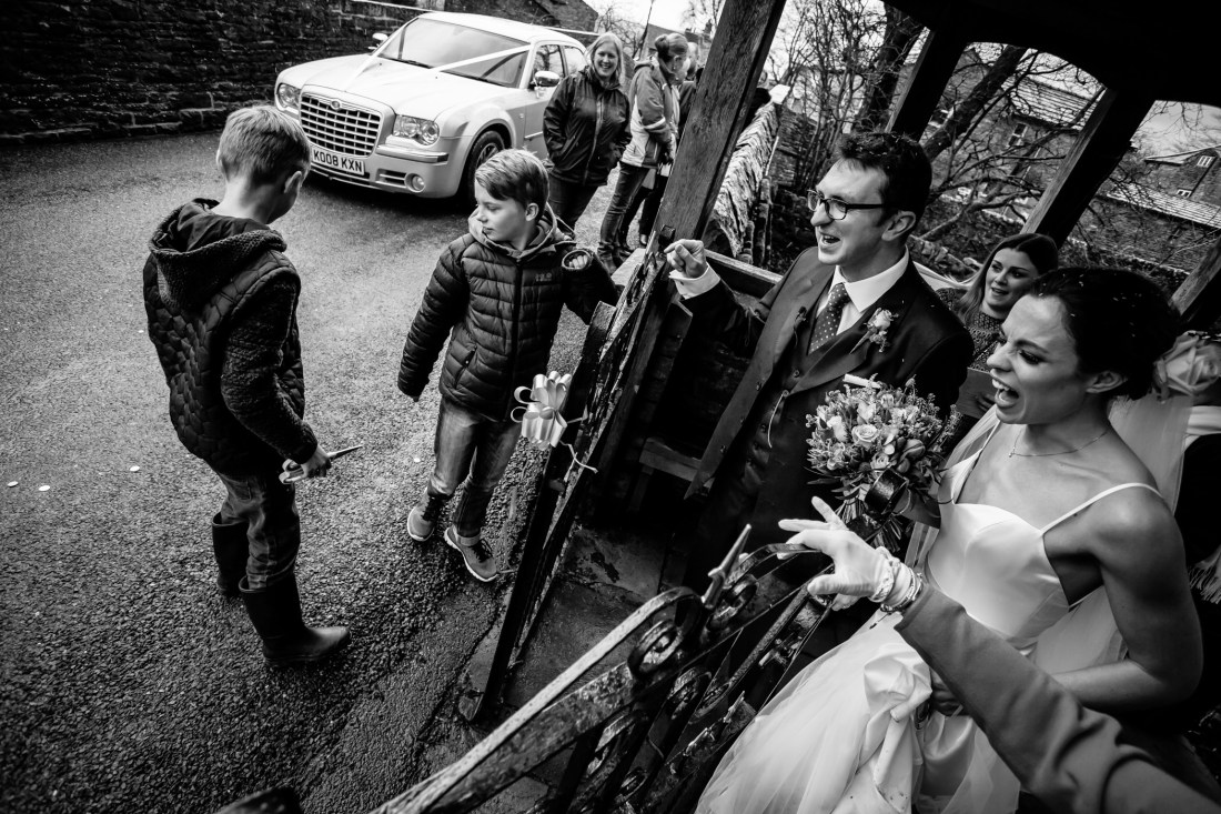 Julia & Simon - Sansom Photography Yorkshire Wedding-22
