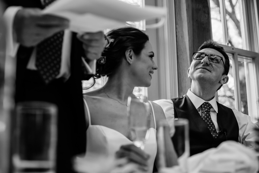 Julia & Simon - Sansom Photography Yorkshire Wedding-28