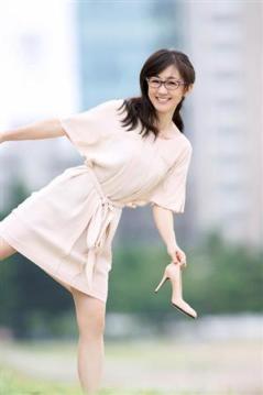 唐橋ユミの画像 p1_24