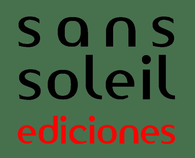 Presentación de Sans Soleil Ediciones
