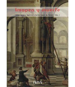 Imagen y muerte