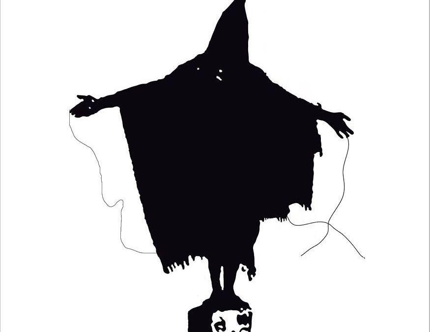 """Ya está a la venta el libro """"El efecto Abu Ghraib"""""""