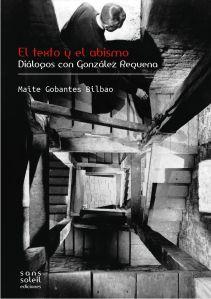 Portada González Requena