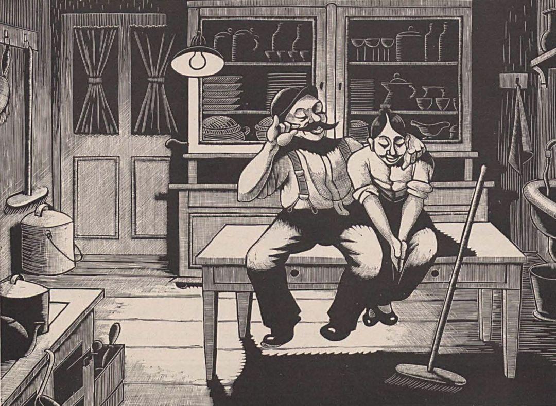 (1936) II